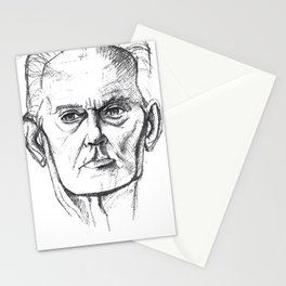 Grandpa Stationery Cards