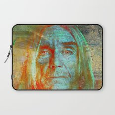 Iggy Laptop Sleeve