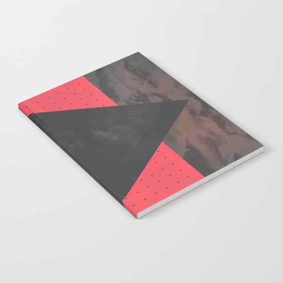 Empire Notebook