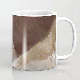 Spirit Connection Coffee Mug