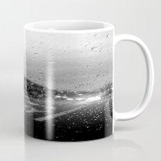 Rain in Ridgewood Mug