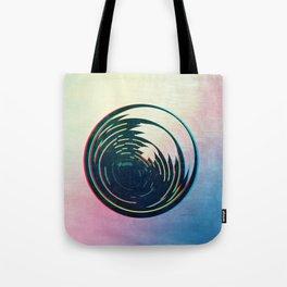 Attack, Attack Tote Bag
