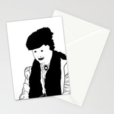 GERTIE Stationery Cards