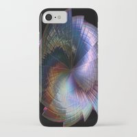 metal iPhone & iPod Cases featuring Metal by Brian Raggatt