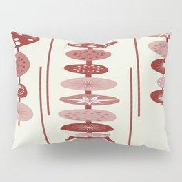 Mid-Century Modern Art 2.3 Pillow Sham