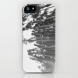 The Hoh iPhone Case