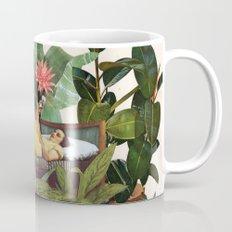 TERRARIUM Coffee Mug