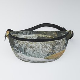 Better Days Fanny Pack
