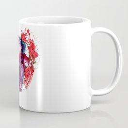 Great Mikasa Coffee Mug