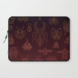 Little Beasts Love Potion Laptop Sleeve