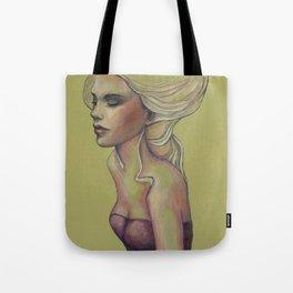 You Get Me Tote Bag