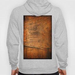 Wood Texture 340 Hoody