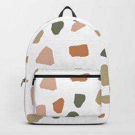 Spots ahead Backpack