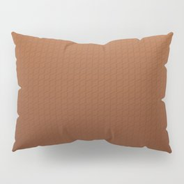 Mercy Classic Skin Leggings Pillow Sham