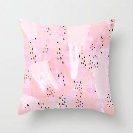 Pippa Throw Pillow