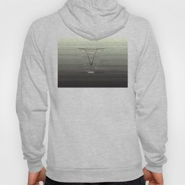 V for the Valley Hoody