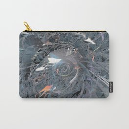 Big bang explosion Carry-All Pouch