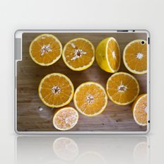 juice  Laptop & iPad Skin