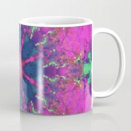 MANDALA NO. 11 #society6 Coffee Mug