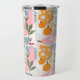 1975 kitchen Travel Mug