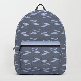 Misty Valley (Tide) Backpack