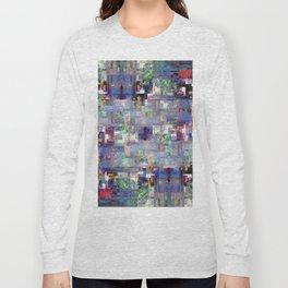 20180613 Long Sleeve T-shirt