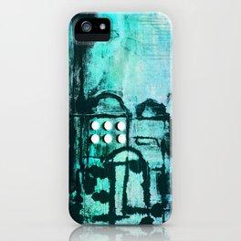 manufacture iPhone Case