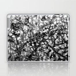 Monster Skin Laptop & iPad Skin