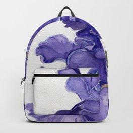 Closer Backpack