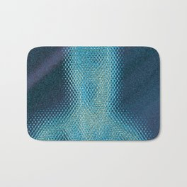 i will probe you now Bath Mat