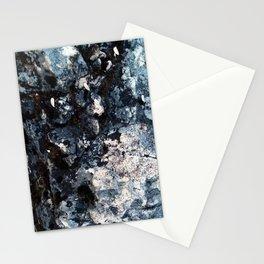 Rocky Trip Stationery Cards