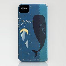 Star-maker iPhone (4, 4s) Slim Case