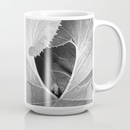 untold spaces Coffee Mug