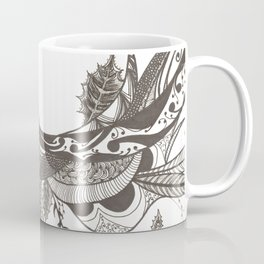 Forevermore Coffee Mug
