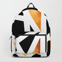 THE GOLDEN SECTION Backpack