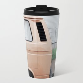 RETRO LAND Travel Mug