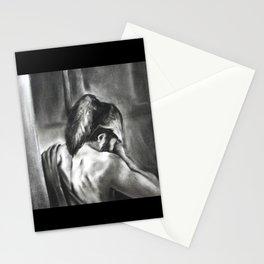 Anyman Stationery Cards