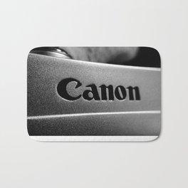 CANON - Canonet QL17 Bath Mat