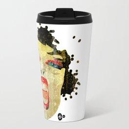 24. Travel Mug