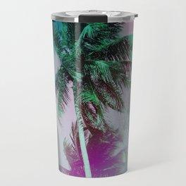 PALO Travel Mug