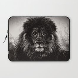 Tejas Laptop Sleeve