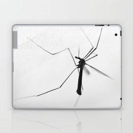 mosquito Laptop & iPad Skin