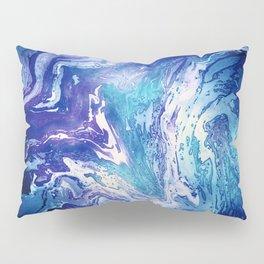 α And Pillow Sham