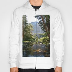 Mountain Stream Hoody