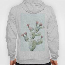 Cactus 1 Hoody