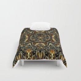 K-108 Abstract Lighting Abstract Comforters