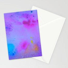 April Stationery Cards
