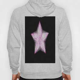 Star on the Rise Hoody