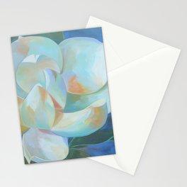 Keep the Light III Stationery Cards
