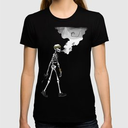 MC White Meat T-shirt